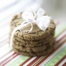 12-1-Snickerdoodle-Gingersnaps