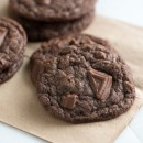 Chewy-Double-Chocolate-Cookies-Recipe-1