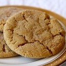 Chinese-Chai-Cookies