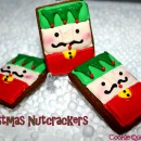 Cookie-Swap-Nutcrackers-1
