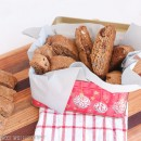 Gingerbread-Biscotti-1400