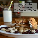 Pistachio-Cranberry-Oatmeal-Cookie_130