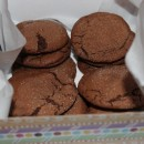 blogger-cookies-013