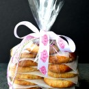 packaged-cookies
