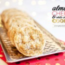 AlmondCherryWhiteChocolateCookies_1
