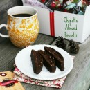 Chipotle_Almond_Biscotti_Recipe_2