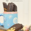 Chocolate-Chip-and-Peppermint-Biscotti_Real-Housemoms