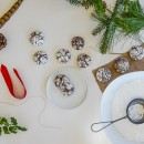 Chocolate-Peppermint-Crinkle-Cookies-with-AHLFM