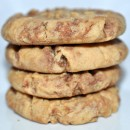Close-Up-Cookies_resize