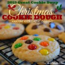 Cookie-Swap-square-title