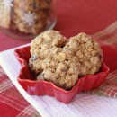 Cranberry-Oatmeal-Cookies-2