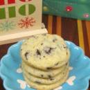 Dark-Chocolate-Chunk-Eggnog-Cookies-x