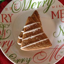 Gingerbread-Trees-with-Lemo