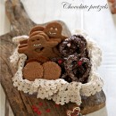 Gingerbread-men-Doily-Cookies-Chocolate-Pretzels-for-the-Cookie-Swap-2013