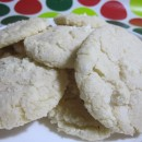 Lemon-Crinkle-Cookies-Recipe-2