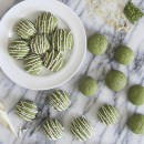 Matcha-Green-Tea-Cookies-500