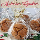 Molasses-Cookies-4.1.2