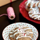 Peppermint-Mocha-Cookies-2389-1-copy