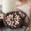 Peppermint_Chocolate-Chipsters