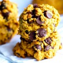Pumpkin-Chocolate-Chip-Cookies-by-Namely-Marlysqr5
