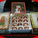 Red-Velvet-Gooey-Butter-Cookies-2
