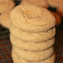 Resized-molasses-cookies