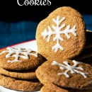 Spicy-Dream-Cookies