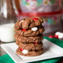 White-Chocolate-Peppermint-MM-Cookies-2-square