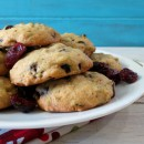 b-Cranberry-Orange-Chocolate-Pistachio-Cookies-004