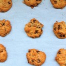 brownbutterchocolatechipcookies
