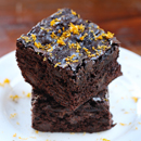 cardamom-orange-mocha-brownies-thumbnail