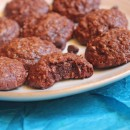 chocolate-coconut-espresso-cookies