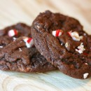 chocolate-peppermint-cookies-web1
