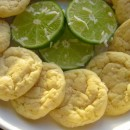coconut-lime-sugar-cookies