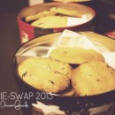 cookie-swap_1-746x497