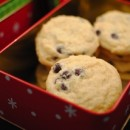 eggnog-chocolate-chip-cookies