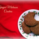 ginger-molasses-cookies2b