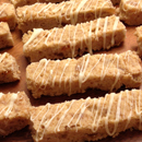ginger-shortbread-130x130