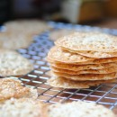 gluten-free-lace-cookies-the-dusty-baker-2
