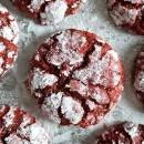 heart-of-gold-snowcapped-red-velvet-cookies-2