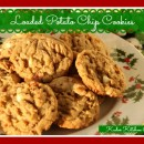 loaded-potato-chip-cookies-8-picmonkey