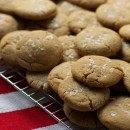 maltedcookies2small
