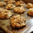michigan-apple-and-honey-oatmeal-cookies