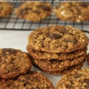 oatmeal-molasses-chocolate-chip-cookies1
