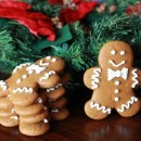 small-gingerbread-men