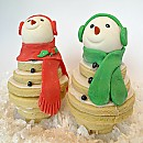 smiling-snowmen-cookie-stacks-2