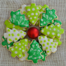 wreath-w-ball-small