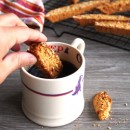 250x250-Honey-Oat-Biscotti-Dipping