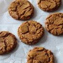 Biscoff-Brown-Sugar-Cookies_2