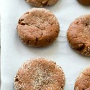 Brownie-Sugar-Cookies4